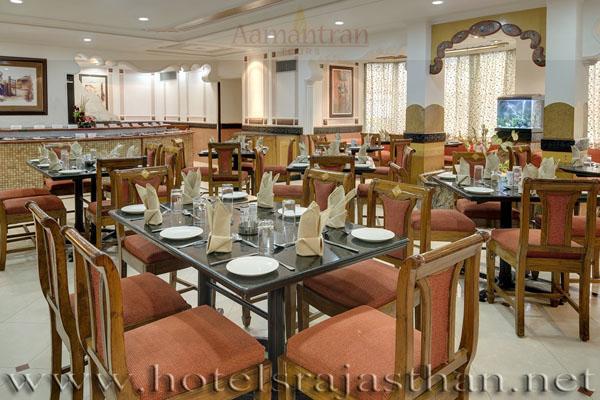 Hotel Amar Agra India Agra Hotels