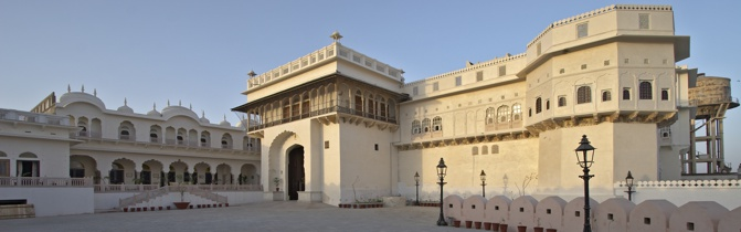 Alsisar India  city photos gallery : Hotel Alsisar Mahal Alsisar Shekhavati India, alsisarmahal ...
