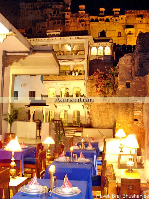 http://www.hotelsrajasthan.net/bundihotels/images/havelibrajbhushanjee8.jpg