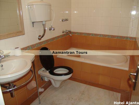 Hotel ajanta delhi india delhi hotels for Ajanta indian cuisine st petersburg