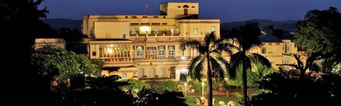 Dhariyawad India  city images : Hotel Fort Dhariyawad India, fortdhariyawad, hotelfortdhariyawad