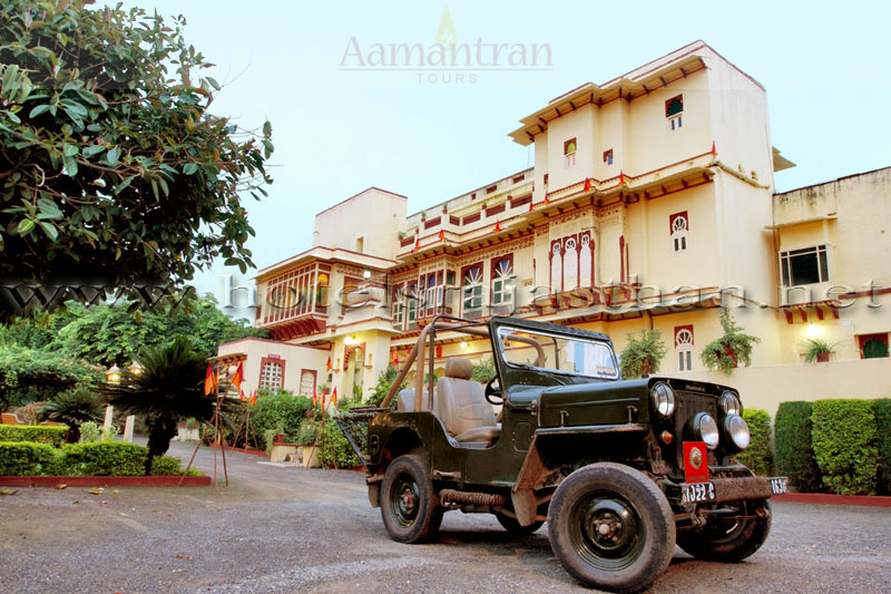 Dhariyawad India  city photos gallery : Hotel Fort Dhariyawad Rajasthan India Dhariyawad Hotels