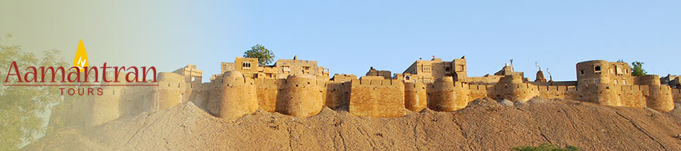 Rajasthan Hotels, Heritage Hotels in Rajasthan India