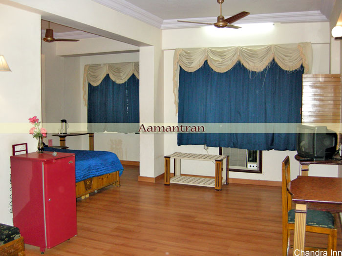 Hotel Chandra Inn Jodhpur India Jodhpur Hotels