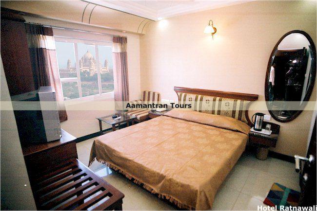 Hotel Ratnawali Jodhpur India Jodhpur Hotels