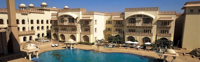 Hotel Taj Hari Mahal Jodhpur India Jodhpur Hotels
