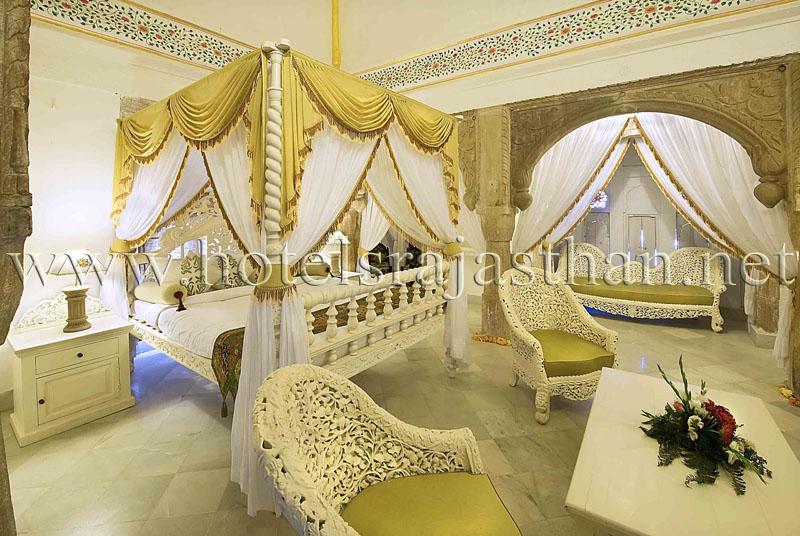 Khejarla India  city photo : Hotel Fort Khejarla Rajasthan India Khejarla Hotels