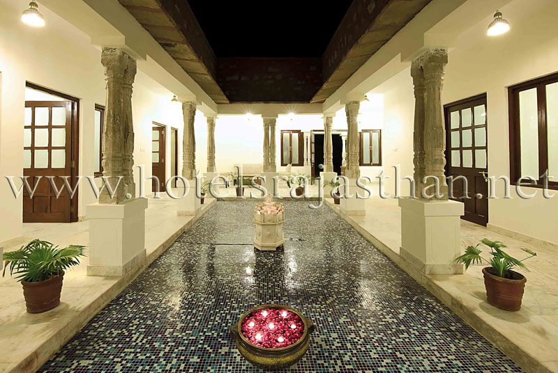 Khejarla India  city pictures gallery : Hotel Fort Khejarla Rajasthan India Khejarla Hotels