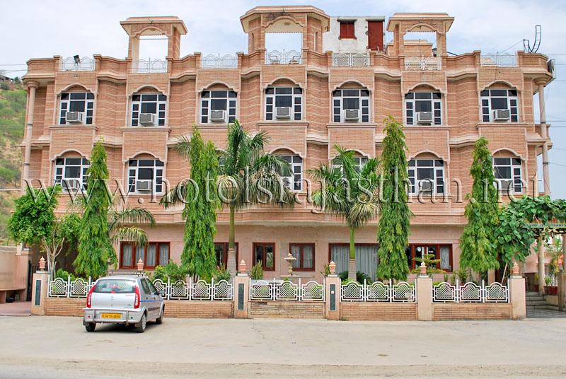 Shreeji resort nathdwara rajasthan hotels rajasthan html autos weblog