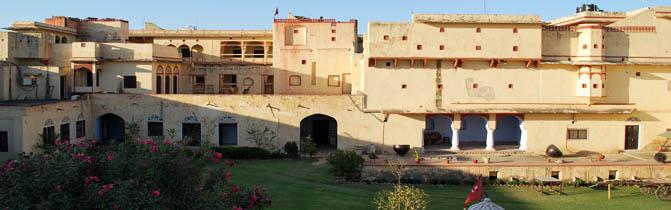 Malpura India  city pictures gallery : ... garh p o pachewar via malpura distt tonk rajasthan india phone 91 1437