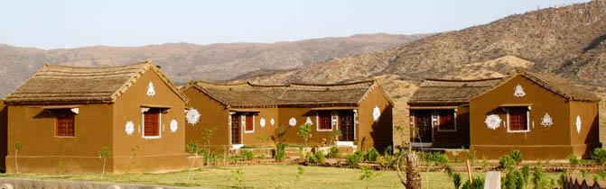 Hotel Pushkar Fort India Pushkarfort Hotelpushkarfortpushkar